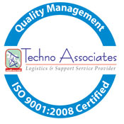 Welcome To Techno Associates